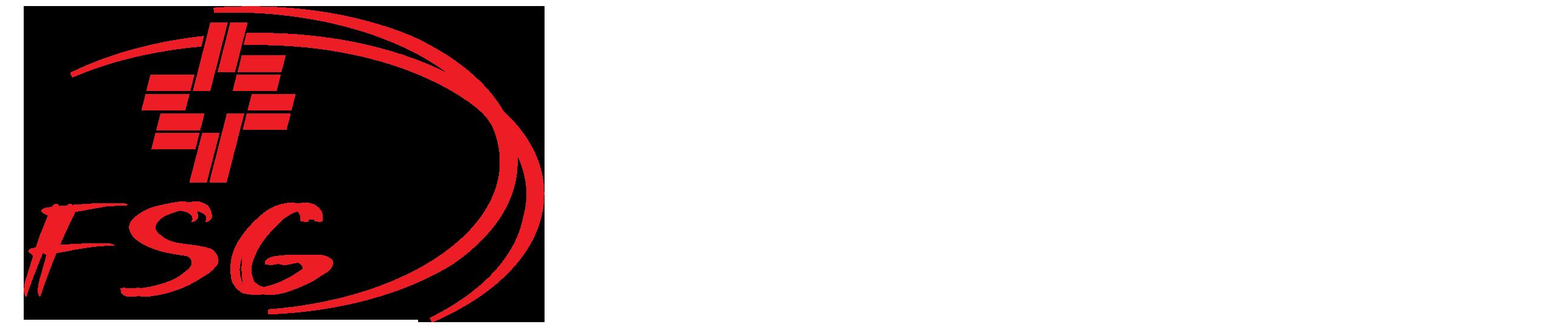 FSG-Payerne